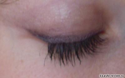 карандаш Aqua Eyes #19