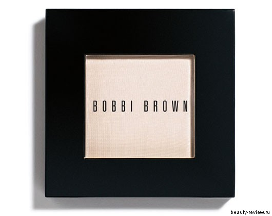 Bobbi Brown Осветляющие тени для глаз
