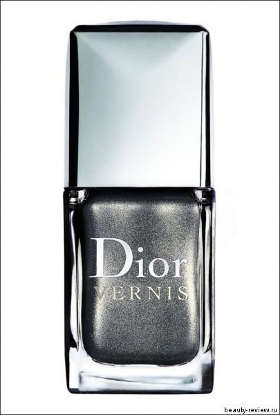 dior коллекция весна 2010