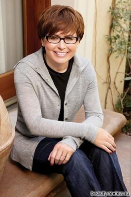 Suzi Weiss-Fischmann