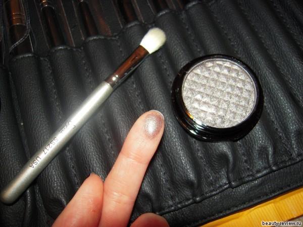 кисти Sigma Makeup