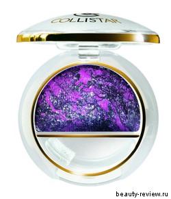 коллекция Collistar Alchemy Makeup Collection