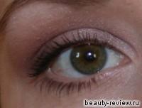 Как подобрать цвета для макияжа глаз