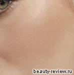 Обнаженная красота от Smashbox - SUMMER 2010