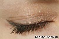 """Двухфазные тени для век OMBRE D'EAU от CHANEL - идеальное решение для макияжа в стиле """"nude-look"""""""