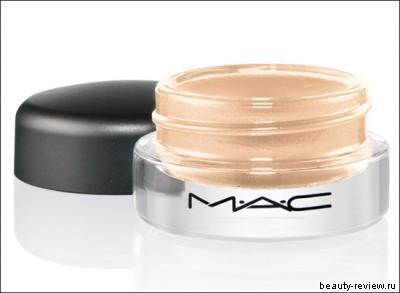mac cham-pale