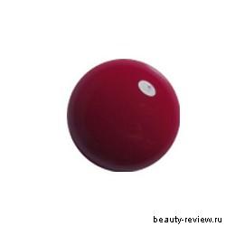 essie raisinnuts