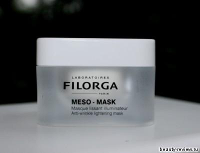 meso-mask filorga