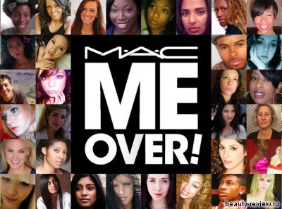 mac me over