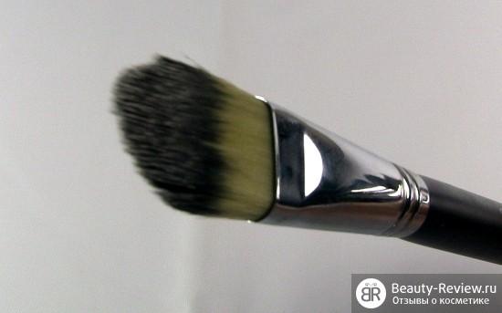 Кисть Сигма F60 Foundation Brush