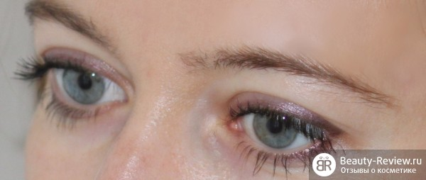 Карандаши для глаз KIKO Glamorous Eye Pencil оттенки #404 и #409