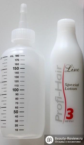 Профессиональная краска L'Oreal DIA Richesse и как выбрать оттенок краски для волос