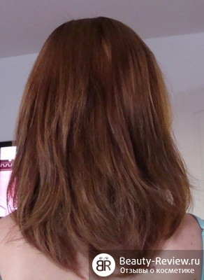 Средства On Care Selective, окрашивание волос с краской Permesse от Barex