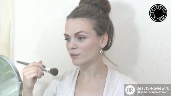 Превью из видео