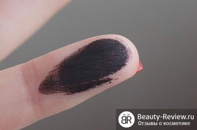 TechniColor Palette от Make Up For Ever (весеннее настроение)