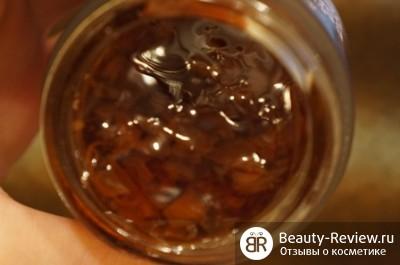 Holika Holika Bulgarian Rose Petal Moisture Mask розы для красоты лица