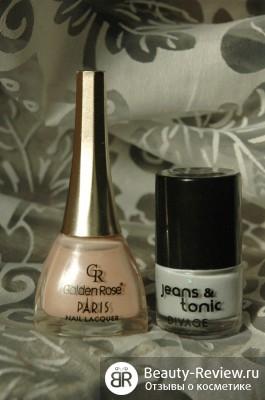 Divage geans tonic 6305+GR 11
