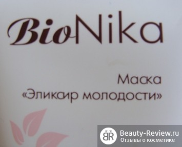 BioNika и Estel
