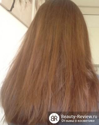 Маска для волос L'Oreal Professionel Volume Expand