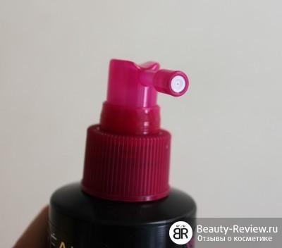 Спрей для волос LOreal Elseve Arginine Resist или Сила Аргинина