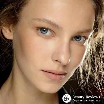 Отзывы о косметике — Beauty-Review.ru