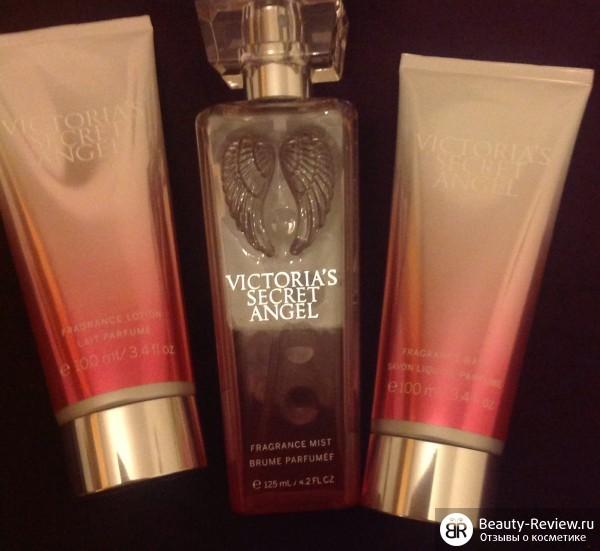 Victoria's Secret Cosmetic