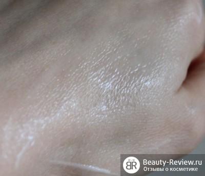Крем для чувствительной кожи Bioderma Sensibio Light
